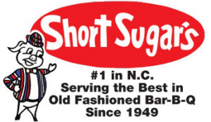 Short Sugars BBQ