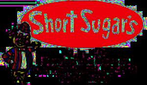 Short Sugars BBQ